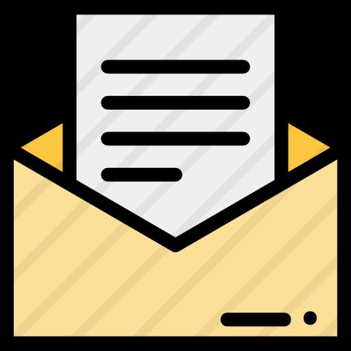 이메일 아이콘 2.png